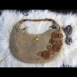 Amiani NWT Bag